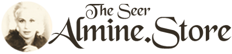 The Seer Almine Store